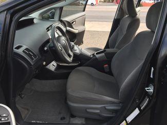 2014 Toyota Prius Three Mesa, Arizona 9