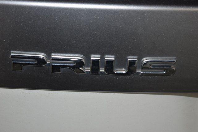 2014 Toyota Prius Plug-In Advanced Richmond Hill, New York 11