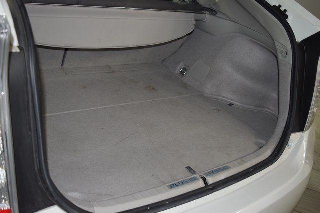 2014 Toyota Prius Plug-In Advanced Richmond Hill, New York 13