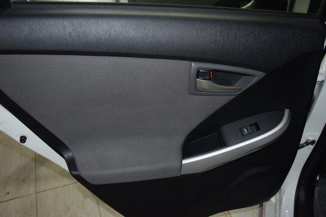 2014 Toyota Prius Plug-In Advanced Richmond Hill, New York 19