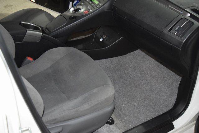 2014 Toyota Prius Plug-In Advanced Richmond Hill, New York 24