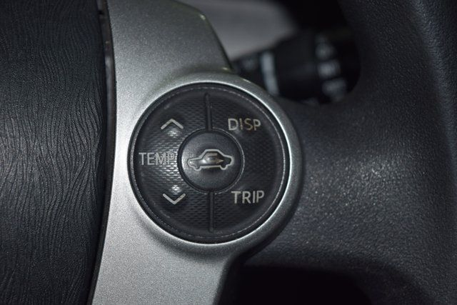 2014 Toyota Prius Plug-In Advanced Richmond Hill, New York 31