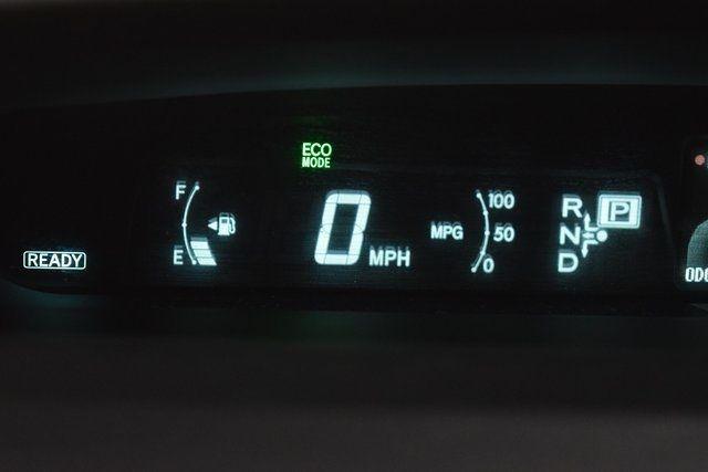 2014 Toyota Prius Plug-In Advanced Richmond Hill, New York 36