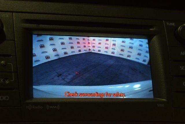 2014 Toyota Prius Plug-In Advanced Richmond Hill, New York 37