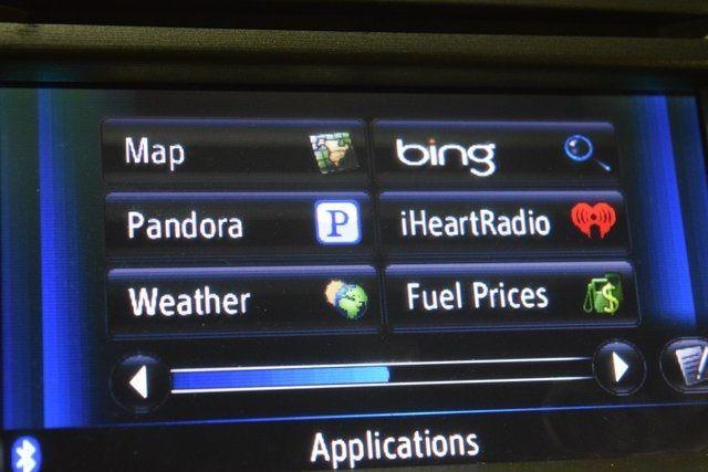 2014 Toyota Prius Plug-In Advanced Richmond Hill, New York 38