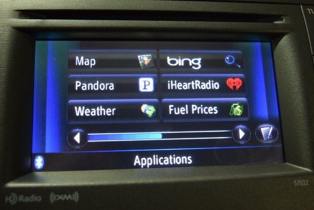 2014 Toyota Prius Plug-In Advanced Richmond Hill, New York 40