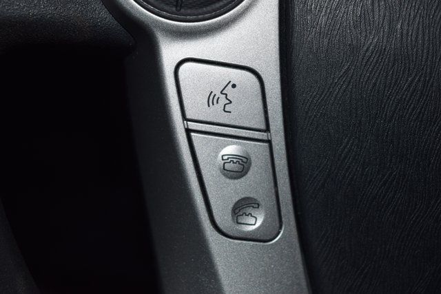 2014 Toyota Prius Plug-In Advanced Richmond Hill, New York 41