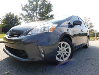 2014 Toyota Prius v in Douglasville GA