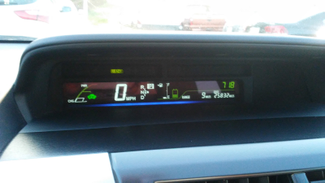2014 Toyota Prius v Three East Haven, CT 16