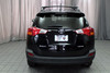 2014 Toyota RAV4 Limited  city OH  North Coast Auto Mall of Akron  in Akron, OH