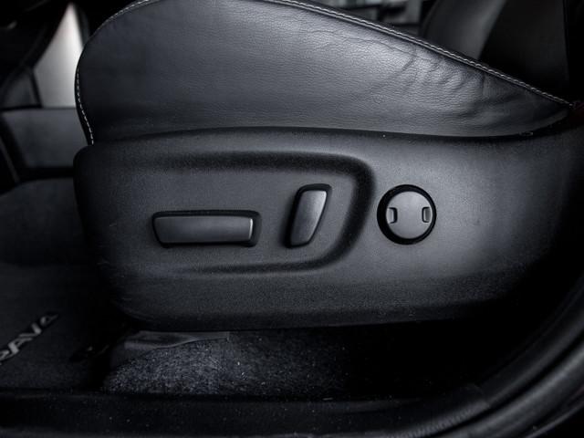 2014 Toyota RAV4 Limited Burbank, CA 13