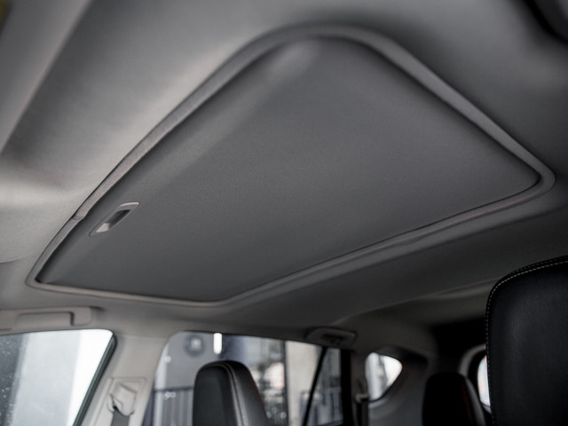 2014 Toyota RAV4 Limited Burbank, CA 15