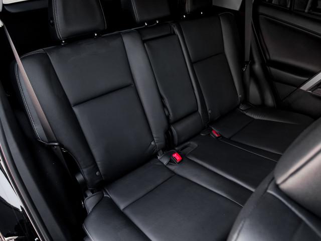 2014 Toyota RAV4 Limited Burbank, CA 22