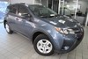 2014 Toyota RAV4 LE W/ BACK UP CAM Chicago, Illinois
