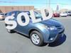 2014 Toyota RAV4 LE Kingman, Arizona