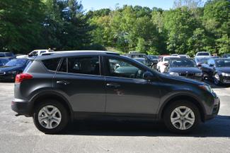 2014 Toyota RAV4 LE Naugatuck, Connecticut 4