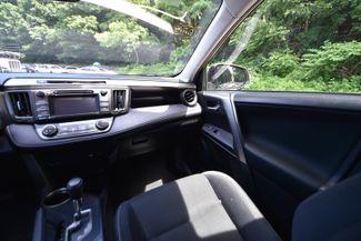 2014 Toyota RAV4 XLE Naugatuck, Connecticut 17