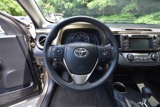 2014 Toyota RAV4 XLE Naugatuck, Connecticut 20