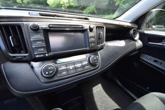 2014 Toyota RAV4 XLE Naugatuck, Connecticut 21