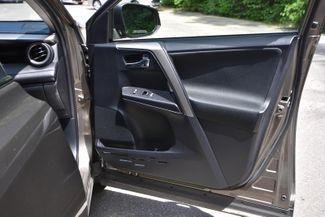 2014 Toyota RAV4 XLE Naugatuck, Connecticut 9
