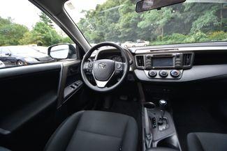 2014 Toyota RAV4 LE Naugatuck, Connecticut 14