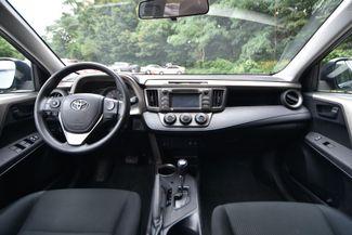 2014 Toyota RAV4 LE Naugatuck, Connecticut 15