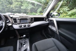 2014 Toyota RAV4 LE Naugatuck, Connecticut 16