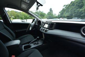 2014 Toyota RAV4 LE Naugatuck, Connecticut 8