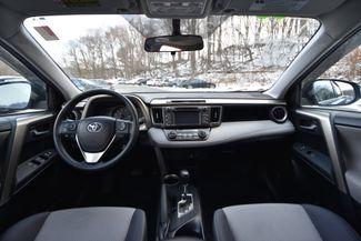 2014 Toyota RAV4 XLE Naugatuck, Connecticut 12