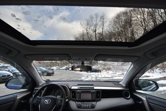 2014 Toyota RAV4 XLE Naugatuck, Connecticut 14