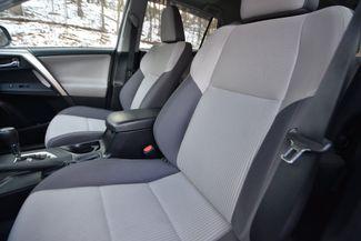 2014 Toyota RAV4 XLE Naugatuck, Connecticut 15