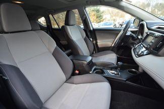 2014 Toyota RAV4 XLE Naugatuck, Connecticut 8