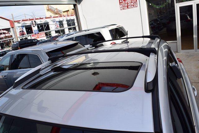 2014 Toyota RAV4 Limited Richmond Hill, New York 10