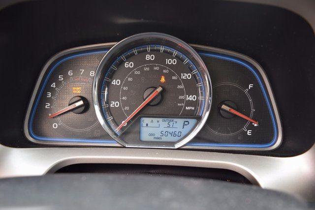 2014 Toyota RAV4 Limited Richmond Hill, New York 17