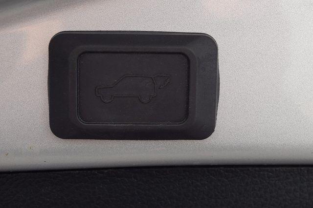 2014 Toyota RAV4 Limited Richmond Hill, New York 8