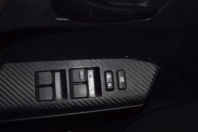 2014 Toyota RAV4 LE Richmond Hill, New York 18