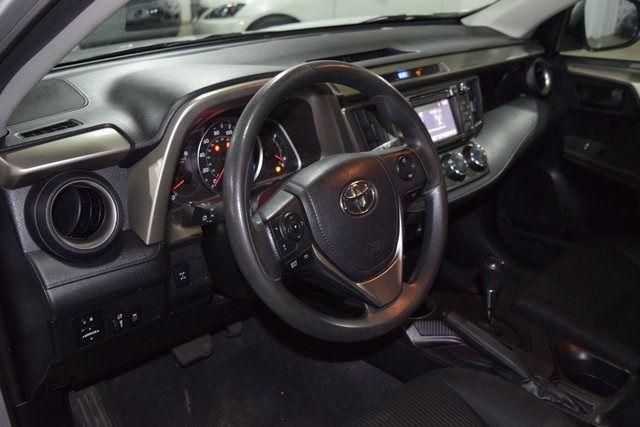 2014 Toyota RAV4 LE Richmond Hill, New York 20