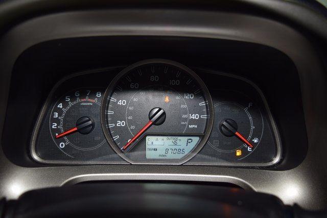 2014 Toyota RAV4 LE Richmond Hill, New York 21