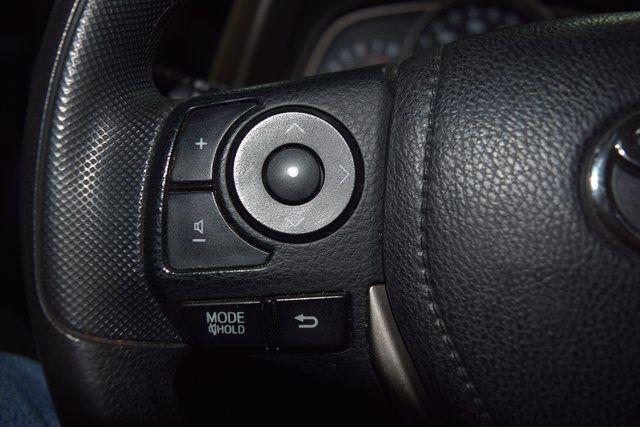 2014 Toyota RAV4 LE Richmond Hill, New York 26