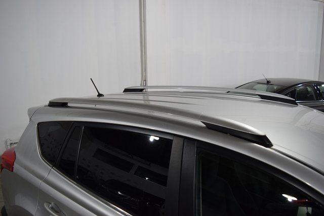 2014 Toyota RAV4 LE Richmond Hill, New York 5