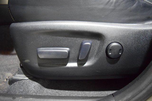 2014 Toyota RAV4 Limited Richmond Hill, New York 12
