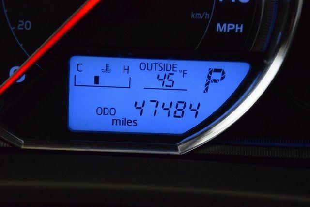 2014 Toyota RAV4 Limited Richmond Hill, New York 15