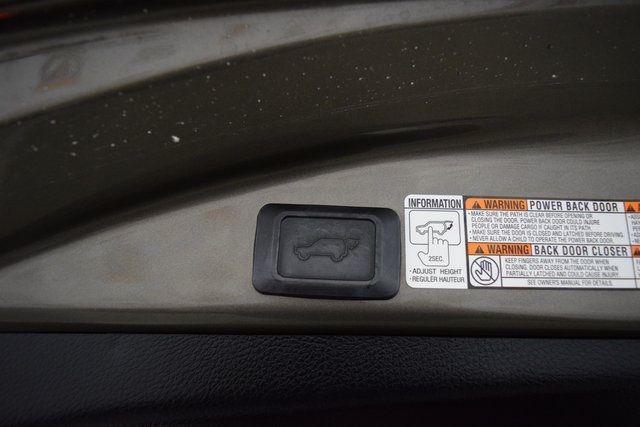 2014 Toyota RAV4 Limited Richmond Hill, New York 30