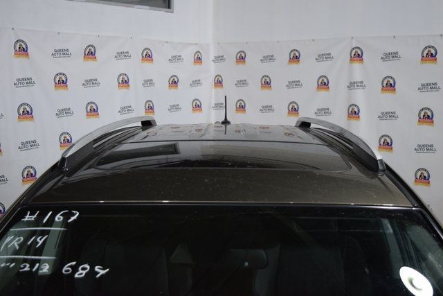 2014 Toyota RAV4 Limited Richmond Hill, New York 6