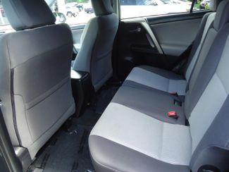 2014 Toyota RAV4 XLE SEFFNER, Florida 13