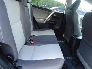 2014 Toyota RAV4 XLE SEFFNER, Florida 16