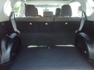 2014 Toyota RAV4 XLE SEFFNER, Florida 17