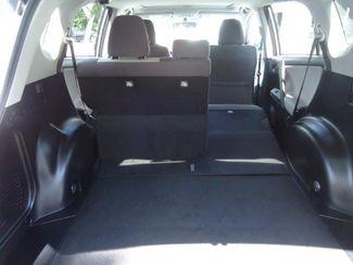 2014 Toyota RAV4 XLE SEFFNER, Florida 18