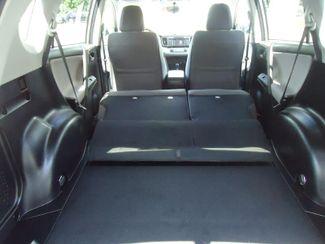 2014 Toyota RAV4 XLE SEFFNER, Florida 19