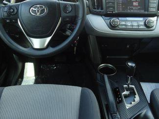 2014 Toyota RAV4 XLE SEFFNER, Florida 20